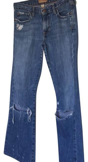 Preload https://img-static.tradesy.com/item/20999107/abercrombie-and-fitch-blue-distressed-boot-cut-jeans-size-32-8-m-0-1-650-650.jpg
