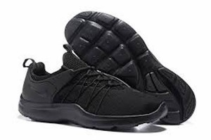Nike Basketball Running Men Fashion Gifts For Men Gifts For Him Athletic