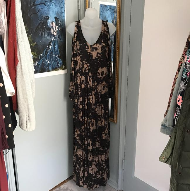 Maxi Dress by Loveappella Image 1