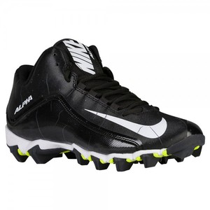 Nike Football Football Cleats Gifts For Combine Athletic