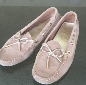 Tod's sand Flats
