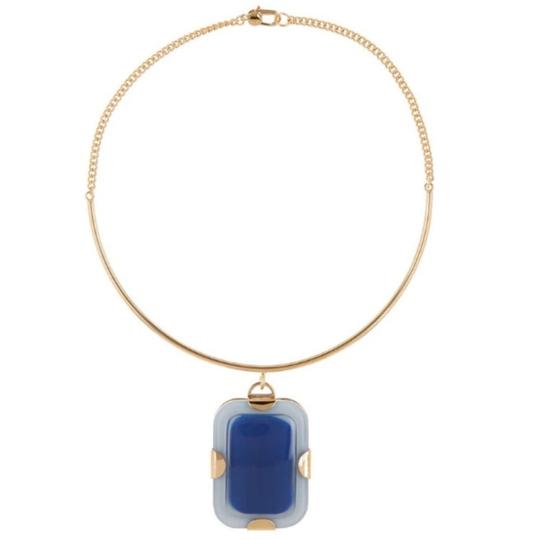 Preload https://img-static.tradesy.com/item/21000281/marc-by-marc-jacobs-234567-necklace-0-0-540-540.jpg