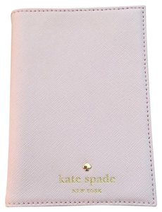 Kate Spade Kate Spade Mikas Pond Passport Holder