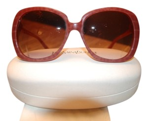 Saint Laurent YSL 6234/S Sunglasses