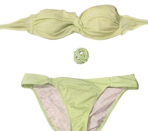 Victoria's Secret strapless with attachable straps