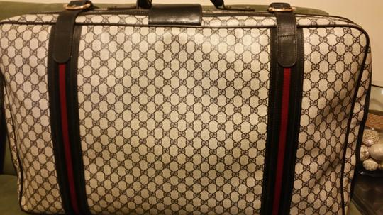Preload https://img-static.tradesy.com/item/21000615/gucci-monogram-vintage-carry-suitcases-great-for-private-navy-blue-red-webbing-weekendtravel-bag-0-0-540-540.jpg