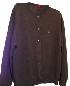 Sweater Burberry London Burberry London Hqnw7OxOv