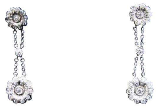 Preload https://img-static.tradesy.com/item/21000858/tiffany-and-co-f-co-platinum-diamond-rose-double-drop-59ct-earrings-0-1-540-540.jpg