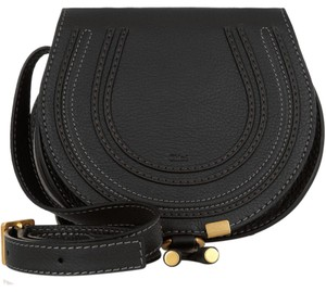 Chloé Chloe Marcie Chloe Marcie Small Chloe Marcie Mini Chloe Marcie Marcie Small Cross Body Bag