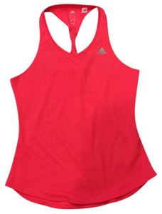 adidas Climate Active Tank