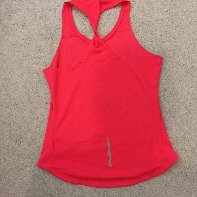 adidas Climate Active Tank Image 2