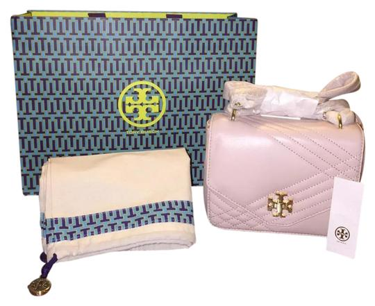 Preload https://img-static.tradesy.com/item/21001824/tory-burch-kira-mini-quilted-light-oak-cross-body-bag-0-1-540-540.jpg