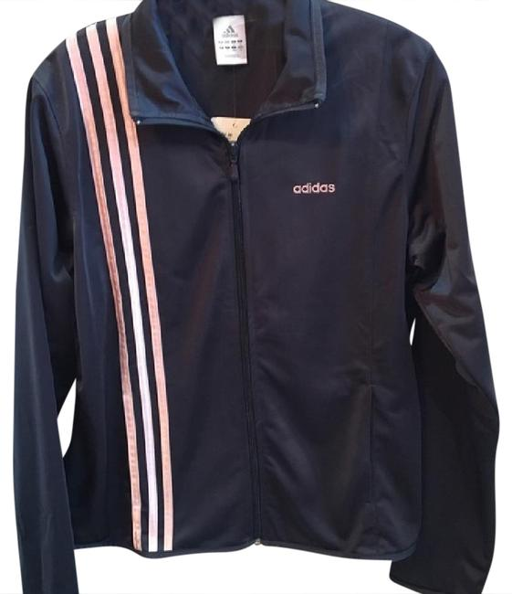 Preload https://img-static.tradesy.com/item/21002018/adidas-blue-and-pink-athletic-activewear-jacket-size-12-l-32-33-0-1-650-650.jpg