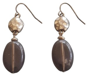 Other Beautiful Hanging Earrings
