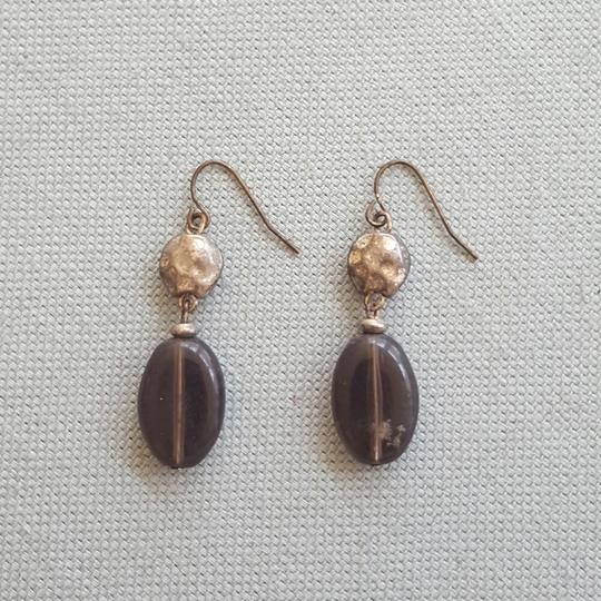Other Beautiful Hanging Earrings Image 2