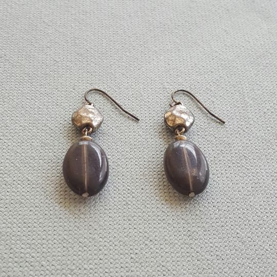 Other Beautiful Hanging Earrings Image 3