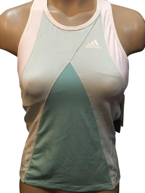 Preload https://img-static.tradesy.com/item/21002247/adidas-white-and-blue-snova-athletic-activewear-top-size-8-m-29-30-0-1-650-650.jpg