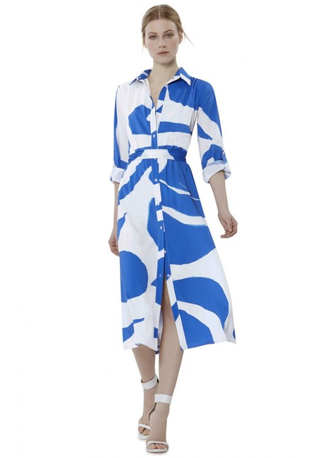 Preload https://img-static.tradesy.com/item/21002423/alice-olivia-purple-kris-abstract-geo-abstract-art-print-button-down-belted-shirtdress-mid-length-sh-0-0-650-650.jpg