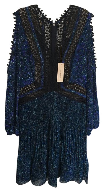 Preload https://img-static.tradesy.com/item/21002457/rebecca-taylor-open-sleeves-mid-length-night-out-dress-size-2-xs-0-1-650-650.jpg
