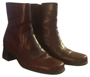 Naturalizer coffee bean Boots