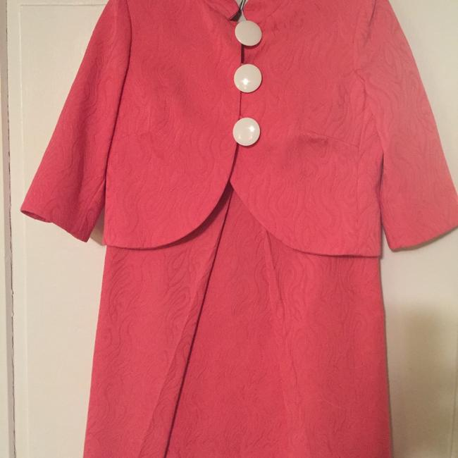 MILLY Dress Image 1