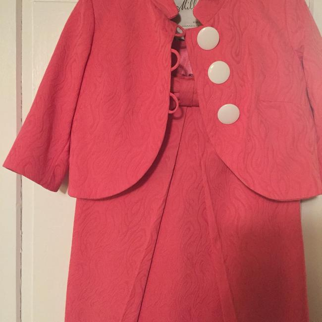 MILLY Dress Image 9