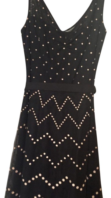 Preload https://img-static.tradesy.com/item/21002709/bcbgmaxazria-formal-dress-0-1-650-650.jpg