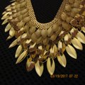 Free People NWOT Statement Necklace Image 6