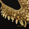 Free People NWOT Statement Necklace Image 7