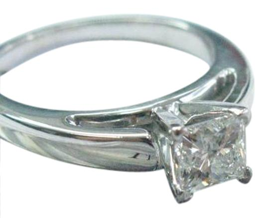 Preload https://img-static.tradesy.com/item/21002748/g-fine-the-leo-princess-cut-diamond-solitaire-engagement-69ct-g-si-ring-0-1-540-540.jpg