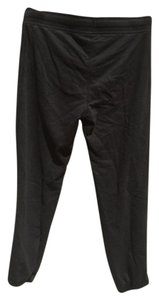 Mossimo Supply Co. Relaxed Pants