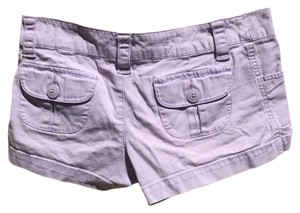 Mossimo Supply Co. Cargo Shorts