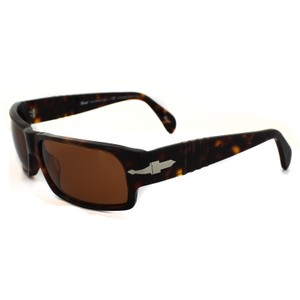 5be5a28dad Persol Tortoise and Brown Lens Havana 2720 S Sunglasses - Tradesy