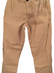 American Eagle Outfitters Cargo Jeans
