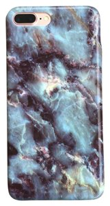 Bing Cases Marble
