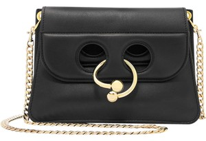 J.W. Anderson Mini Mini Crossbody Chain Shoulder Bag