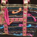 Betsey Johnson Tote Image 2