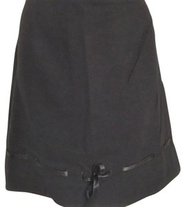 Byblos Skirt Black