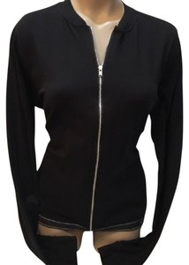 Calvin Klein Black Jacket