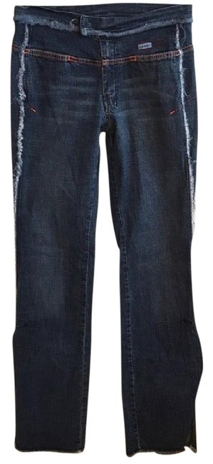 Preload https://img-static.tradesy.com/item/21003871/diesel-blue-medium-wash-slit-straight-leg-jeans-size-28-4-s-0-3-650-650.jpg