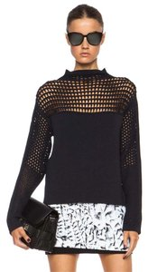 Helmut Lang Iro Dvf Tory Burch The Row Alexander Sweater