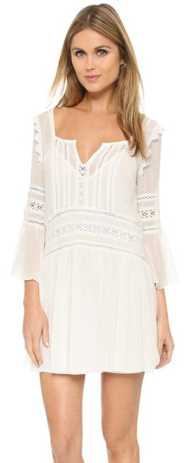 Preload https://img-static.tradesy.com/item/21004501/tularosa-white-creseda-cressida-bell-sleeve-crochet-lace-eyelet-coverup-caftan-short-casual-dress-si-0-1-650-650.jpg