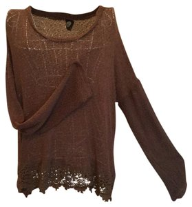 Bobeau Sweater