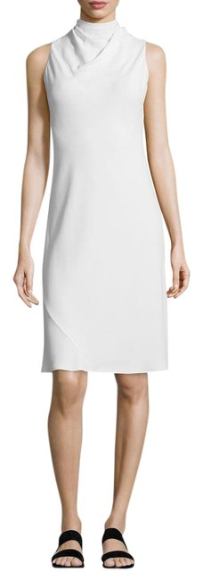 Preload https://img-static.tradesy.com/item/21004673/the-row-white-darla-scarf-neck-tie-sleeveless-stretch-cady-crepe-mid-length-short-casual-dress-size-0-1-650-650.jpg