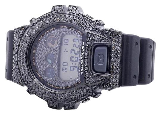 Preload https://img-static.tradesy.com/item/21004758/g-shock-black-gold-finish-casio-mens-6900-diamond-55-watch-0-1-540-540.jpg