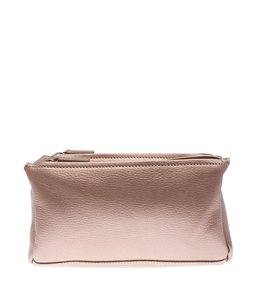 Givenchy Leather Crossbody Shoulder Bag