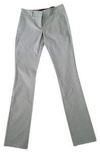 The Limited Skinny Pants Grey