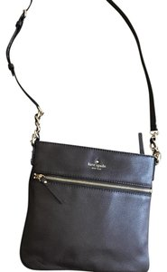 Kate Spade Cross Body Bag