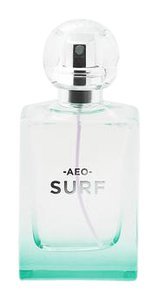 American Eagle Outfitters Surf for her by AMERICAN EAGLE OUTFITTERS 1.7 ounce