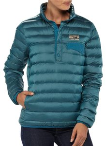 Patagonia Down Down Sweater Down Jacket Jacket